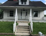 2400 Parkview Ave, Knoxville image