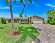 10971 Nw 21st Pl, Coral Springs image