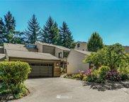 10221 NE 19th Place, Bellevue image