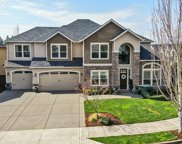 10510 NW 31ST  AVE, Vancouver image