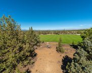 678 Starview  Drive, Powell Butte image