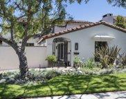 462 S El Camino Dr, Beverly Hills image