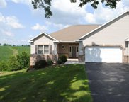 121 Country View, Galena image