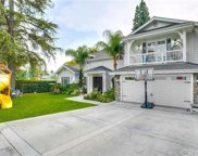5019 Bluebell Avenue, Valley Village image