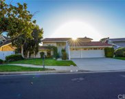 1919     Young Drive, Placentia image