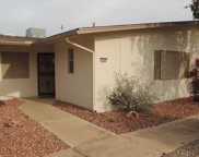 19429 N Star Ridge Drive, Sun City West image