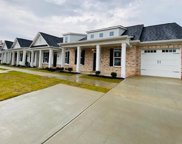 215 Outpost Drive, North Augusta image