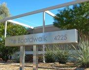 4225 N 36th Street Unit #17, Phoenix image