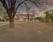 456 N Macdonald --, Mesa image