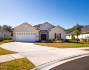 15 GREENVIEW LN, St Augustine image