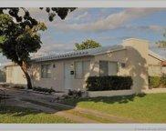 1715 Thomas St Unit #1-2, Hollywood image