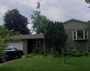 1346 N Wood Street, Griffith image