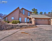 1020 Walsen Road, Colorado Springs image