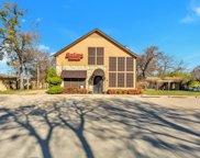 6712 Azle Avenue, Lake Worth image
