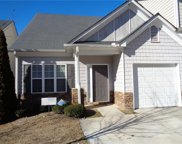 1368 Rogers Trace, Lithonia image