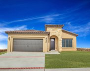 10060 Hueco Junction  Road, Socorro image