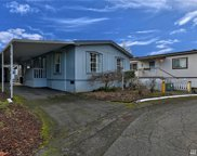 5900 64th St NE Unit 229, Marysville image