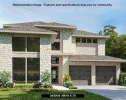 2624 Grizzly Way, Leander image