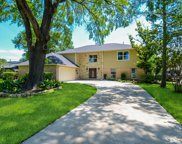 503 Blue Willow Drive, Houston image