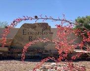 5269 W Encanto Paseo Drive Unit #26, Queen Creek image