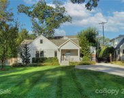 2614 Roswell  Avenue, Charlotte image