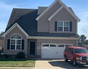 3921 Grand Isle Drive Drive, West Chesapeake image