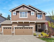 2130 SW 344th Ct, Federal Way image