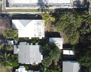 24 Briny Breezes Boulevard, Ocean Ridge image