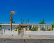 2380     Bellamy Road E, Palm Springs image