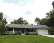 369 Peterman  Road, Greenwood image