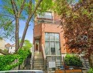 1624 W Ontario Street Unit #2W, Chicago image
