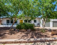 3720 E Shaw Butte Drive, Phoenix image