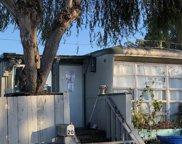 720 26th Ave 20, Santa Cruz image