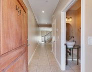 5241     Colodny Drive   104, Agoura Hills image