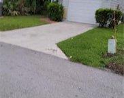 5872 Wild Lupine Ct, West Palm Beach image