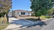 5314     Farna Avenue, Arcadia image