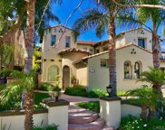 10752     Cherry Hill Drive, San Diego image