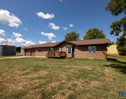 29885 478th Ave, Alcester image