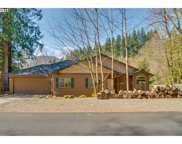 25775 E SALMON RIVER  RD, Welches image