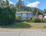 406 Walker  Ave, Ladysmith image