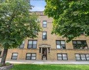5130 N Winchester Avenue Unit #2D, Chicago image