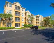 2813 Almaton Loop Unit 203, Kissimmee image