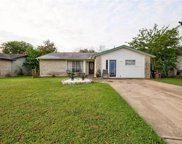 1413 Meadows Drive, Round Rock image