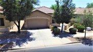 20885 E Sonoqui Drive, Queen Creek image