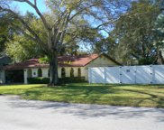11950 117th Street, Seminole image