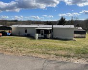 5840 2nd Street, Russellville image