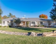 4074     Willow Creek Road, Paso Robles image
