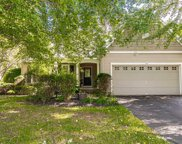 28 Mayfield Dr, Clifton Park image