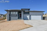 11821 Artful Way, Colorado Springs image