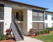 3400 Crystal Court W Unit J, Palm Harbor image